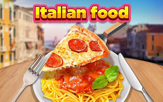 Italian screenshot 5