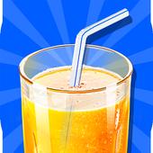 Juice Maker: Kids Cooking Game icon