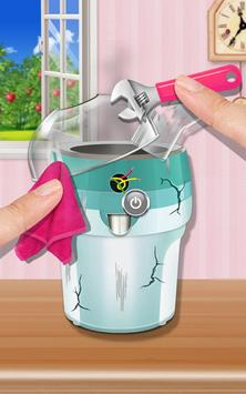 Juice Maker: Kids Cooking Game screenshot 5