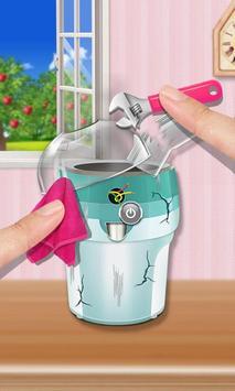 Juice Maker: Kids Cooking Game screenshot 9