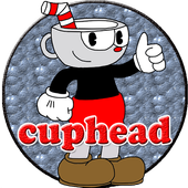 guide for cuphead icon