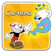 Super Cuphead™: World Mugman & Adventure Free 2 icon