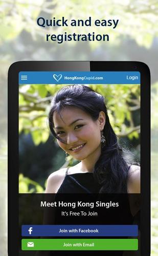 Dating agency phoenix az