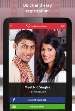 indian-dating-uk
