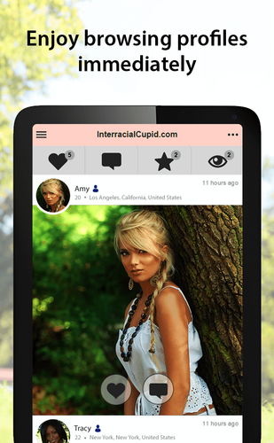exclusive texas dating sites