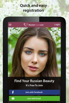 Reputable russian dating author — photo 8