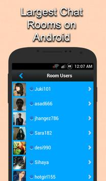 Instachat Anonymous Chat Rooms Free Social For