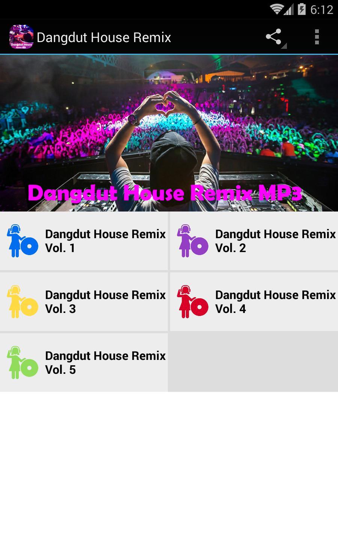 download lagu dj musik indonesia mp3