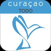 CuracaoTodo icon