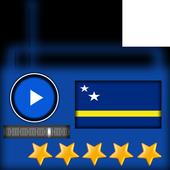 Curacao Radio Complete icon