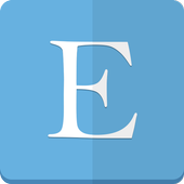 Curcle Evolve icon