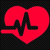 Cure4Less  Service Providers icon