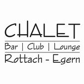 Chalet | Bar - Club - Lounge icon