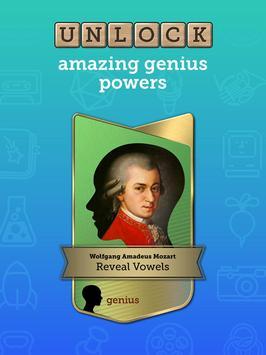 Word Genius screenshot 11