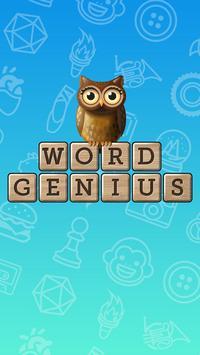 Word Genius screenshot 4