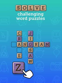 Word Genius screenshot 5