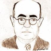 Adorno Daily Aphorisms icon