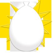 Boom Balloon icon