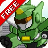 CombineRobot Free icon