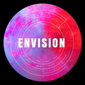 Envision 2K18 icon