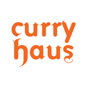 CurryCompany–Order Food Online icon