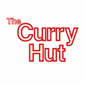 Curry Hut icon
