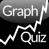 Graph Quiz icon