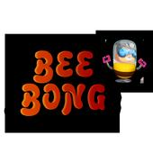 Bee Bong icon