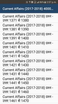 Current affairs Questions and Answers for Android - APK Download