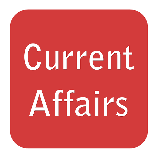 Current Affairs App Daily GK