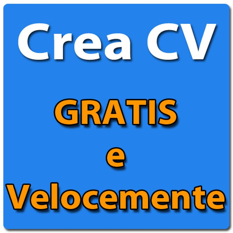 Curriculum Vitae Europeo For Android Apk Download
