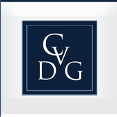 CV (Curriculum Vitae) by DVG icon