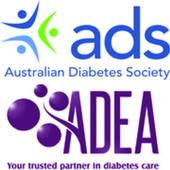ADS ADEA 2017 icon