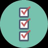 AttendanceTaker icon
