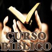 Bible Course icon