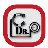 Curso Dr. Prieto icon