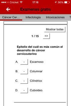 Curso Dr. Prieto screenshot 2