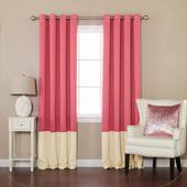 Curtain Window Designs icon