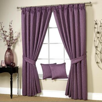 100 ++ Curtain Design Ideas APK Download - Free Lifestyle APP for ...