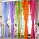 Curtain Design Styles APK