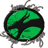 Legend of the Green Dragon icon