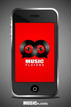 Gucci Mane Songs for Android - APK Download