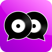 Lagu Warkop(DKI)Reborn icon