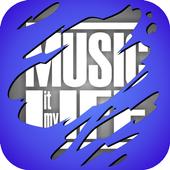 Fetty Wap Songs & Lyrics icon