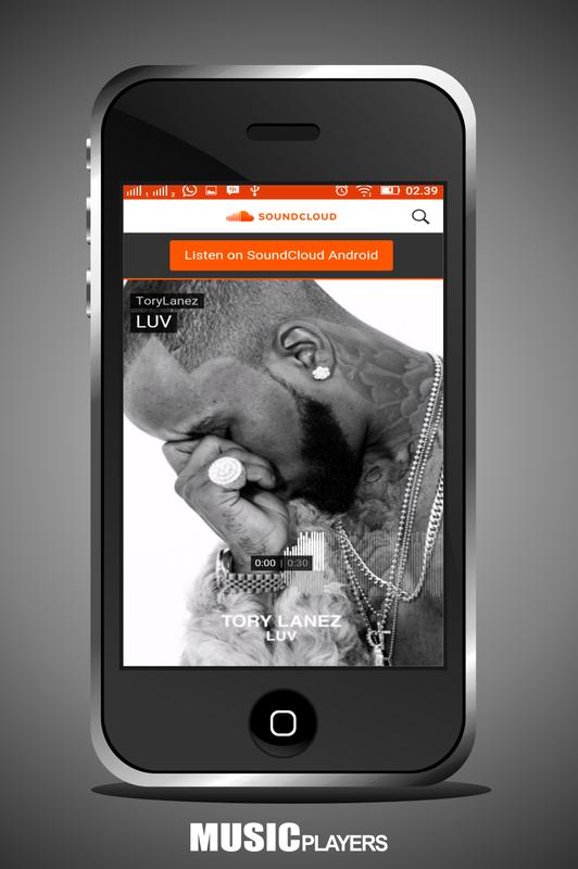 tory lanez luv download for free