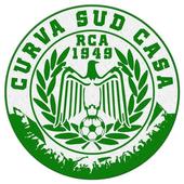 Curva Sud icon