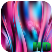Curve Live Wallpapers icon