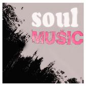 soul music rnb icon