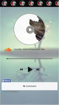 soul music rnb screenshot 3