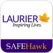 SAFEHawk icon